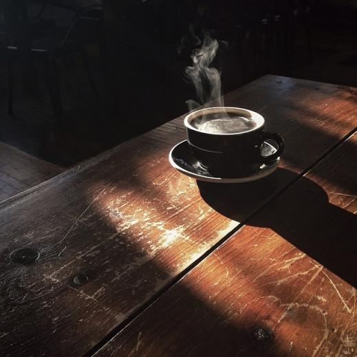 coffee.tumblr_ndlcqz7jsO1r5fwoio1_1280